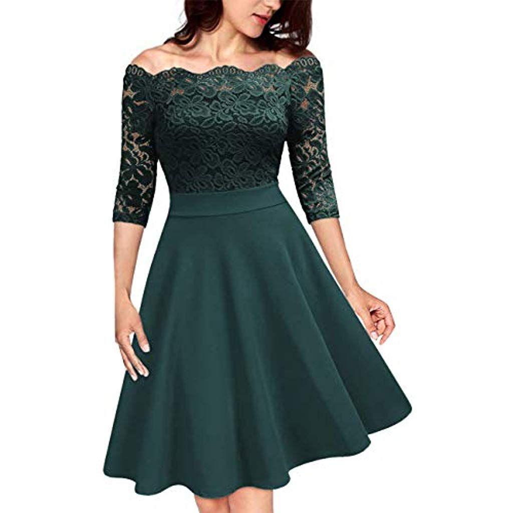 pin von estela estela auf vestido moda70 in 2020 | kleider