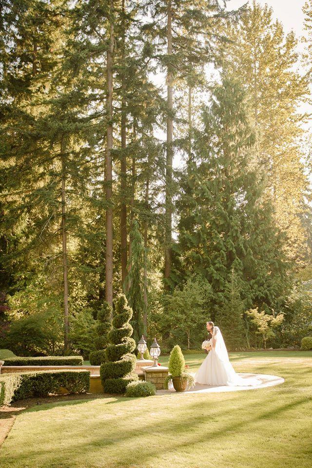 bee438dc94ce78f9c7d6828d3c173a90 - Rock Creek Gardens Wedding And Event Venue