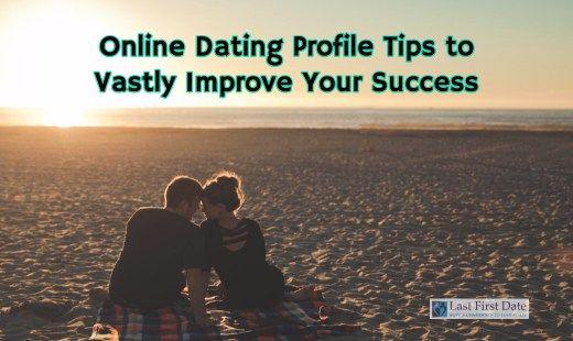 dating efter andra datum