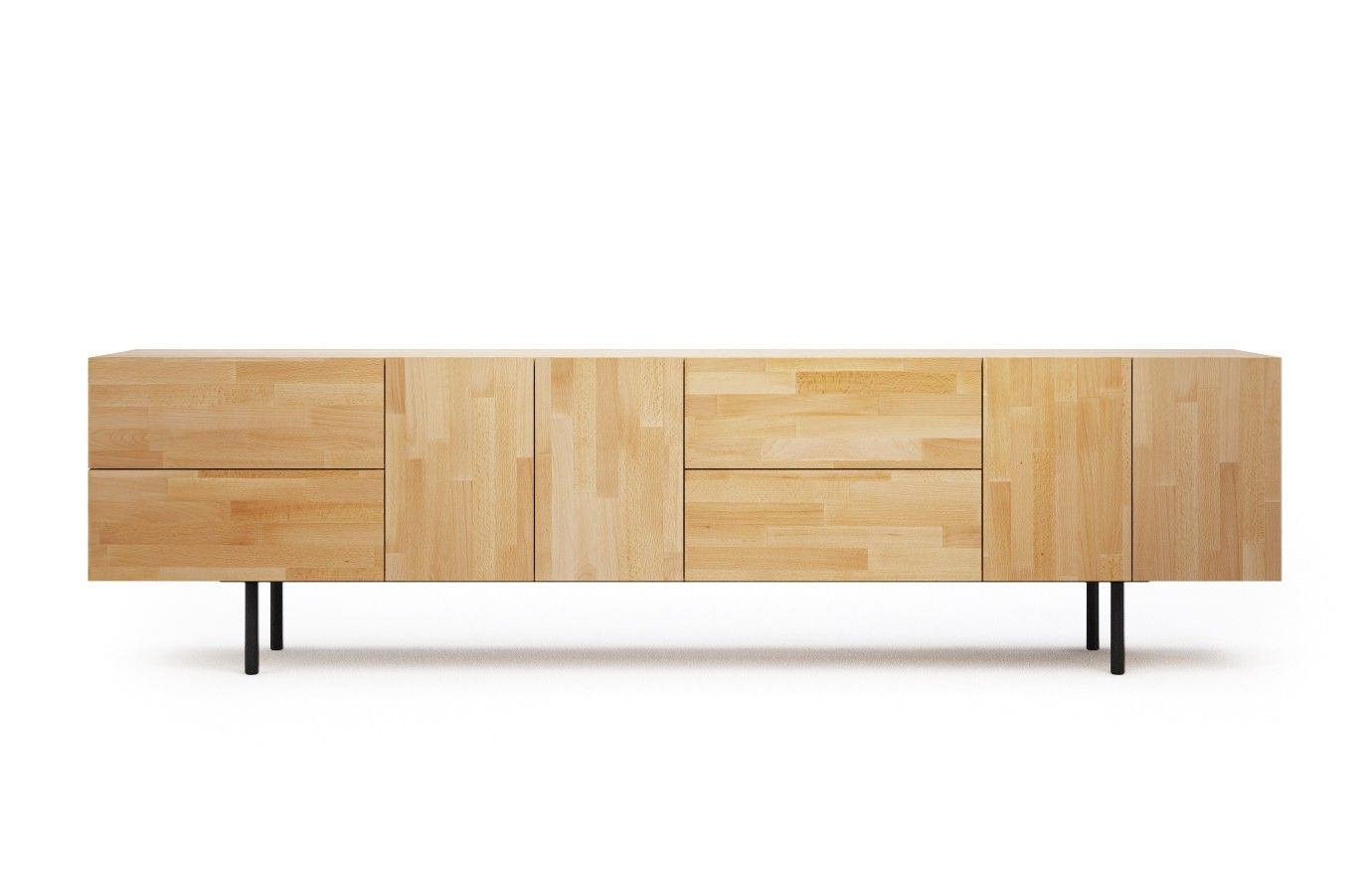 The Perfect Sideboard But Unfortunately Quite Expensive Between  # Meuble Tv Hifi But