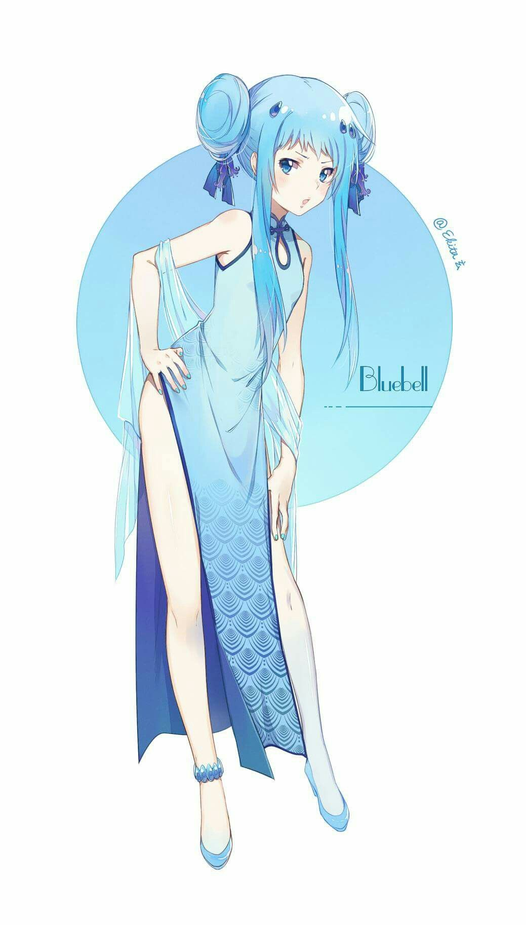 Pin by エレア on vocaloid pinterest hitman reborn vocaloid and
