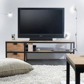 Found It At Wayfair Co Uk Urban Tv Stand Home Decor Ideas