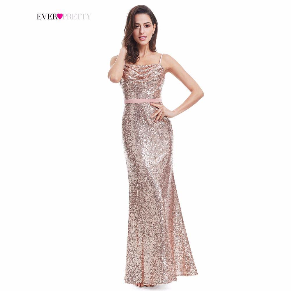 Sparkle prom dress a line floor length evening gowns eprg