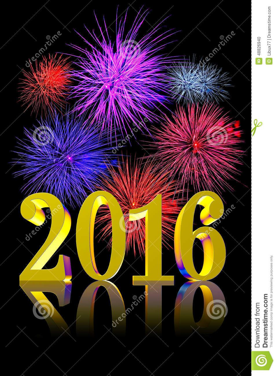 new year s 2016 eve clipart happy new year shared via slingpic