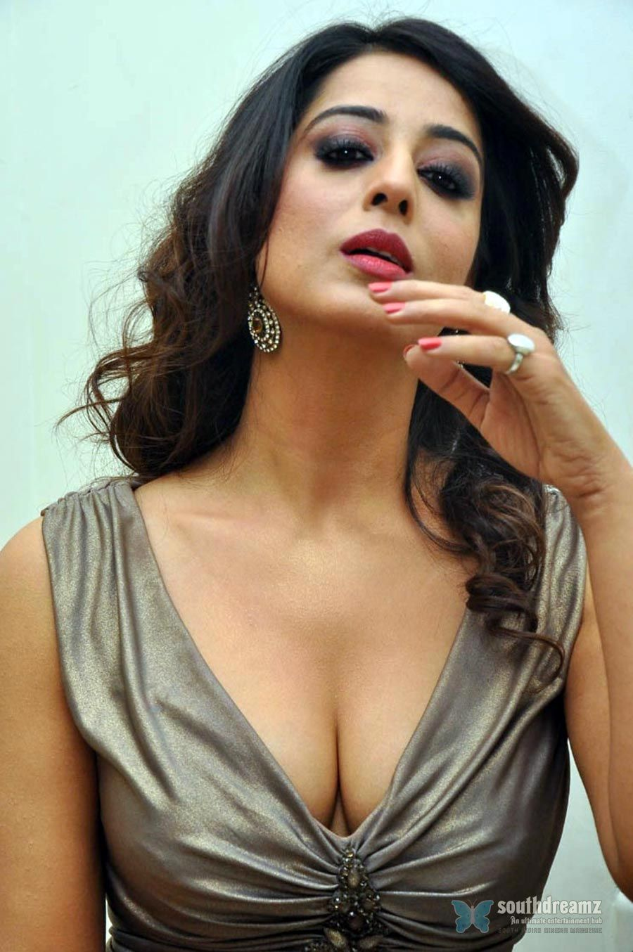 Mahi Gill Beautiful Bollywood India Pinterest