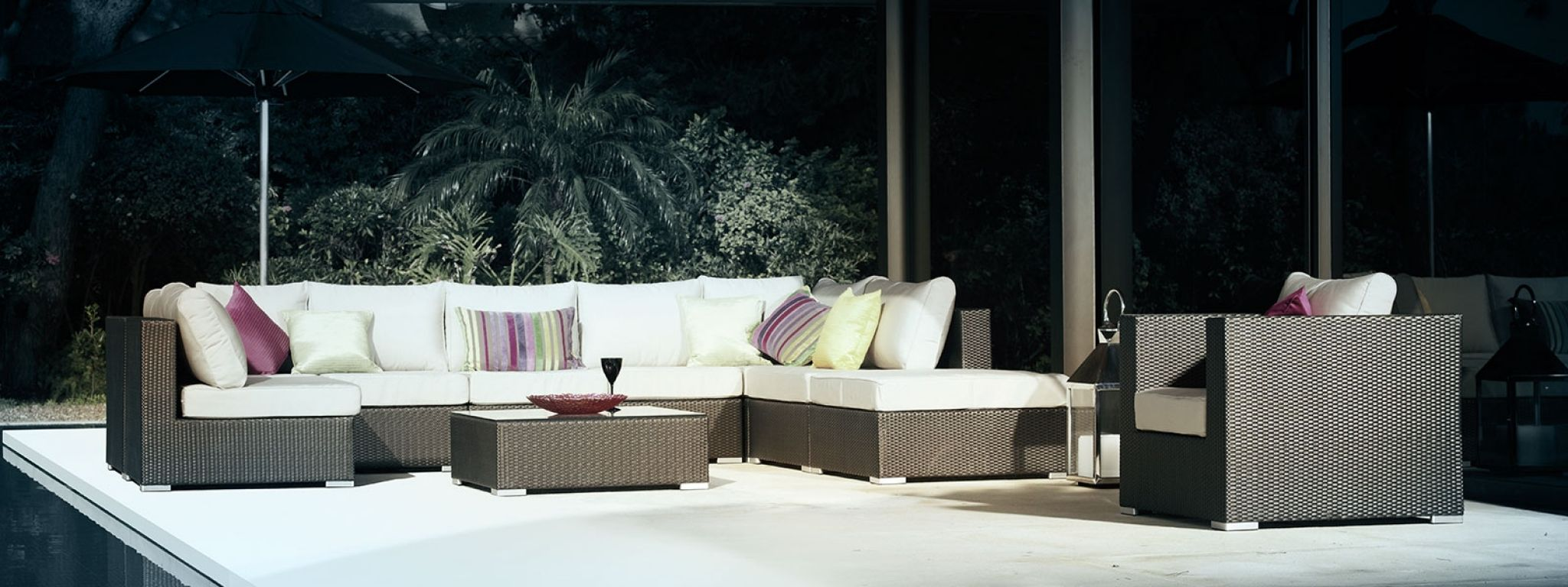star furniture outdoor furniture lowes paint colors on lowes paint colors interior id=79738