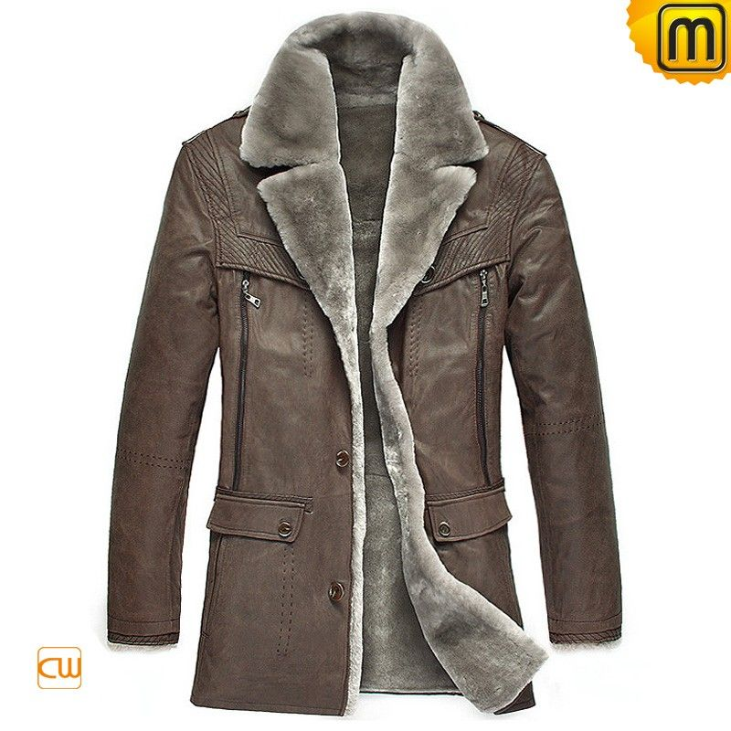 mens coats - Google Search | Clothing | Pinterest