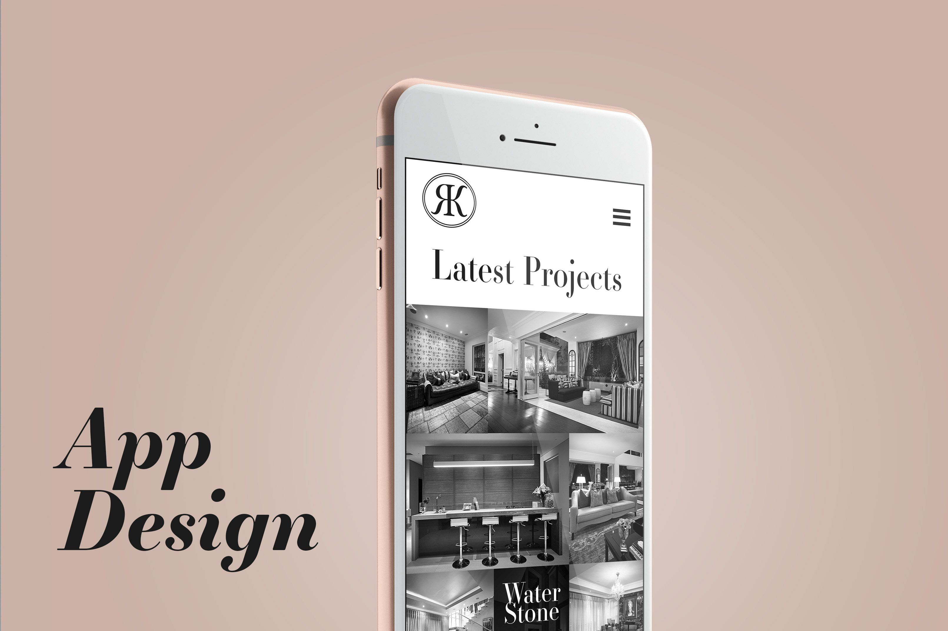 Download Iphone 8 Design Mockup Iphone 8 Design Iphone Mockup Mockup Design