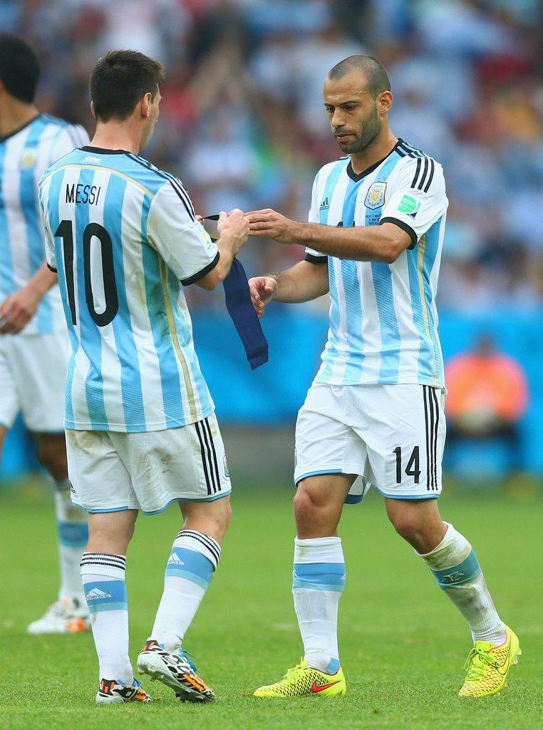 Lionel Messi Photos Photos Nigeria V Argentina Group F Lionel Messi Messi Photos Messi