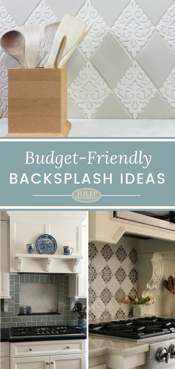 Outstanding 4 Budget Friendly Kitchen Backsplash Ideas In 2019 Kitchen Download Free Architecture Designs Jebrpmadebymaigaardcom