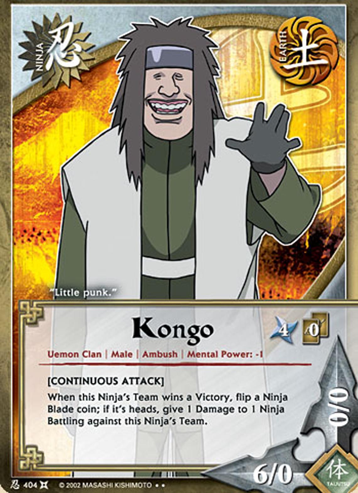 Pin by Enilton Souza on Naruto X Boruto | Anime, Boruto ...