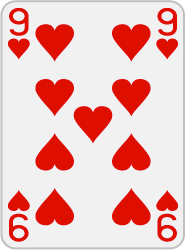 Play Spider Solitaire 1 Suit Solitaire King Online Card Games Free Card Games Heart Cards