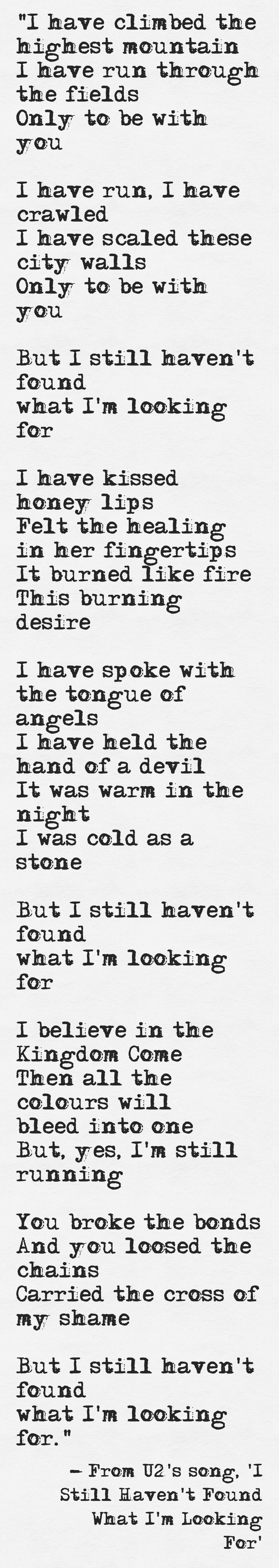 Get More From Pinterest Good Music Quotes Music Quotes Great Song Lyrics
