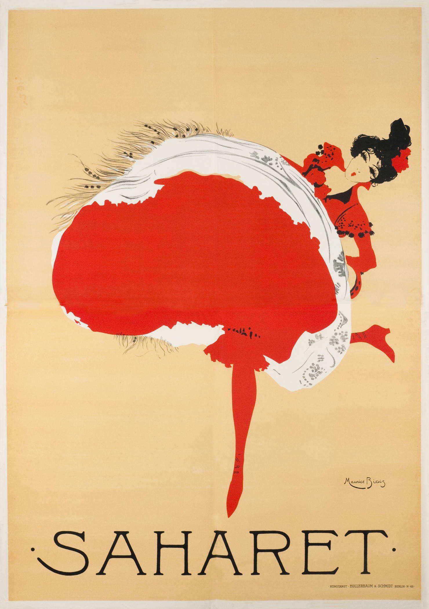 The Massive Online Art Gallery For Vintage Art Prints, Art