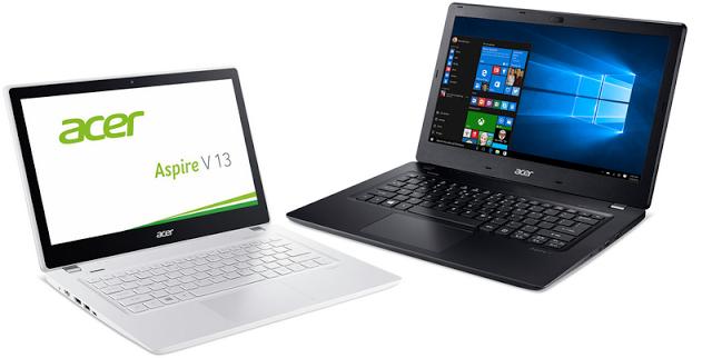 Acer Aspire V3-372 Intel AMT Driver for Windows 7