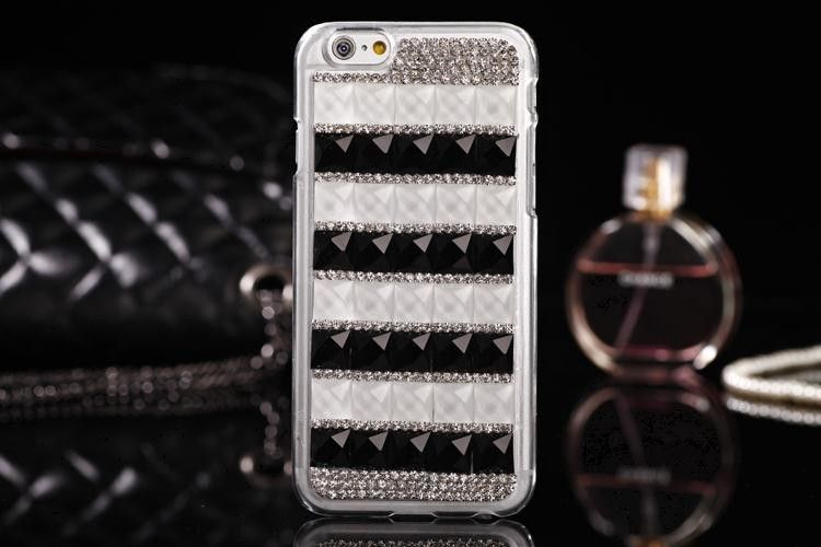 Best white and black bling iphone 6s cases iphone 6s