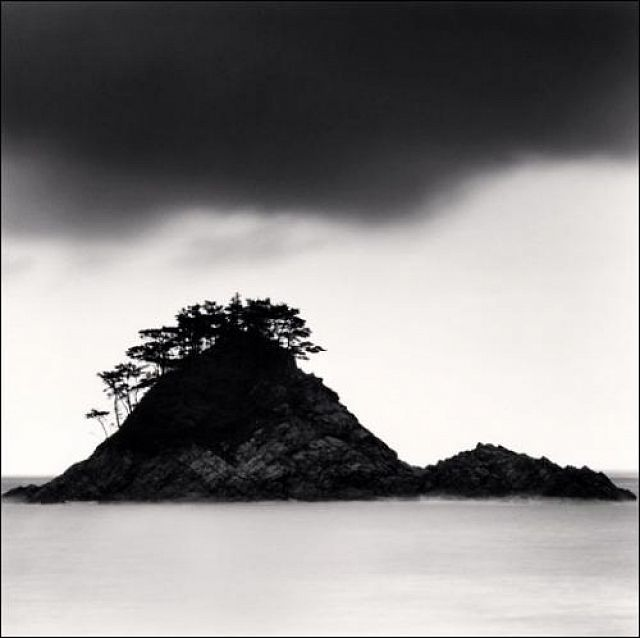 Michael #Kenna, Vers le soleil / #Shinan, #Photographie - #Galerie #Camera #Obscura, #Paris http://www.artlimited.net/agenda/michael-kenna-vers-soleil-shinan-photographie-galerie-camera-obscura-paris/fr/7582216 #photo #expo #art #photographe
