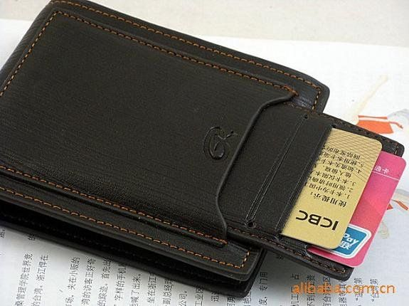 711a7c374feb mens wallet online,branded wallets for mens,Leather Wallet ,Wallet ...