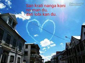 Wat kracht en wijsheid niet kunnen doen, dat kan de liefde doen