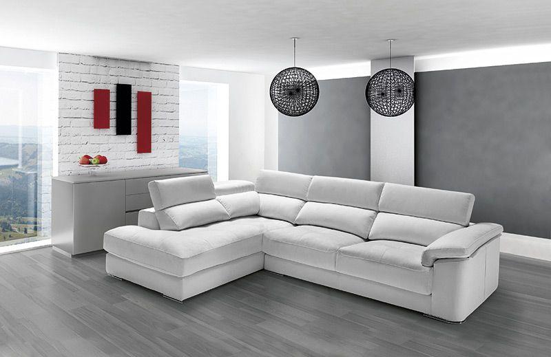 Mymobel sof s sillones y chaiselongues modelo sof ana s precio sof s pinterest - Modelos de sofas y sillones ...