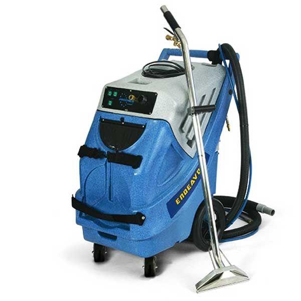 Buy Now On Amazon Com Http Amzn To 2kzhk7h Hoover Carpet Cleaner Belt Cleaners Carpet Cleaners Carpet