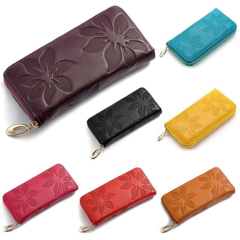 Best Travel Bags Uk
