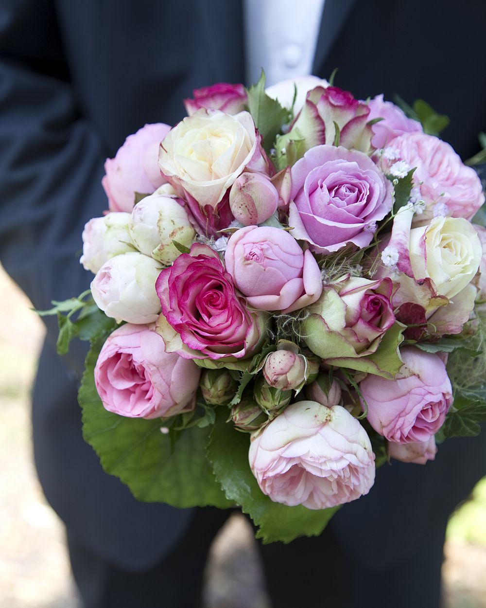 Blumen Flower Flowers Wedding Weddingflowers Weddingphotography