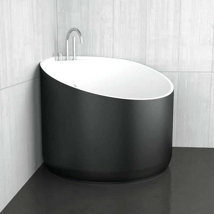 Small Bathtubs Bathrooms Mini Bathtub Ideas For Bathtubscompact Uk ...