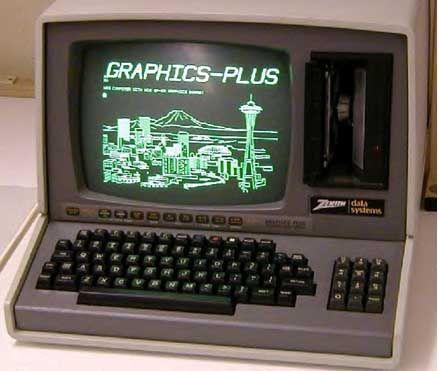 Heathkit computer - Google Search | old | Electronics