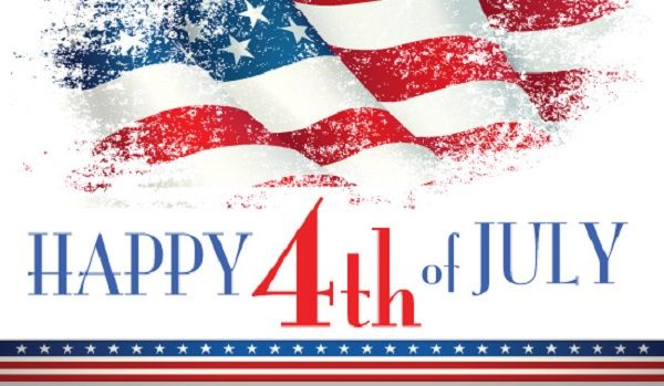 Delightful Happy Of July Of July Happy Of July Of July Quotes Happy Fourth Of July  Happy Independence Day July Quote