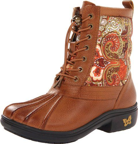 95545df78b0 Pin by Sarah Jenny on PRETTY ugly SEXY comfy WANT | Boots, Shoes ...