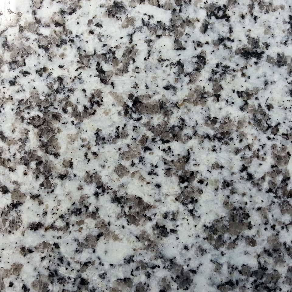 Best White Sparkle With Images Granite Countertops Colors 400 x 300