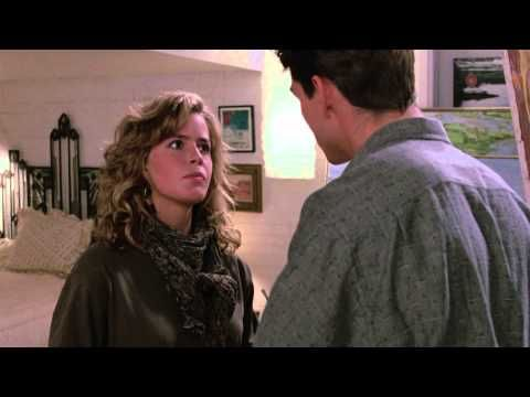 elisabeth shue quot cocktail movie quot fgyl music and
