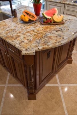 Marble Of The World Fort Lauderdale Fl With Images Luxe Interiors Home Interior