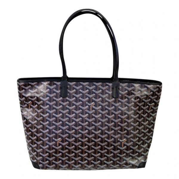 Goyard Artois Bag Can Never Have Too Many Handbags Pinterest - Invoice template word 2010 goyard online store