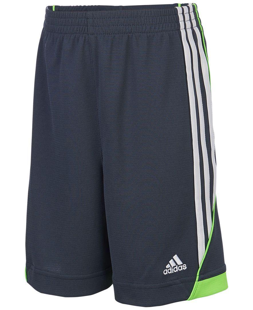 adidas shorts jungs
