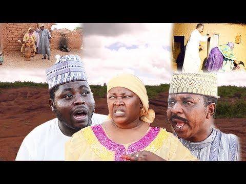 Download Bosho Mai Kwashe Kwashe Hausa Movie 2018 Nigerian Movies