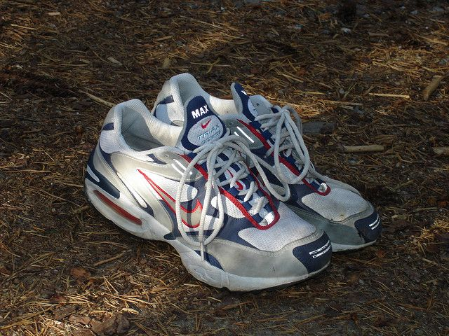online store a6079 f3ab7 Nike Air Max Triax   Flickr - Photo Sharing!
