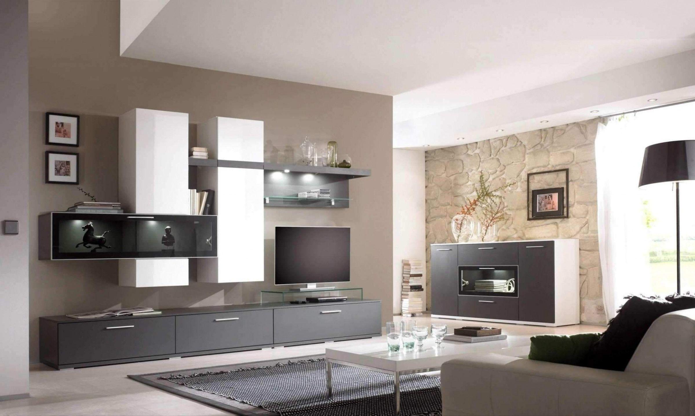 luxus wohnzimmer inspirierend 11 luxus von wohnzimmer modern