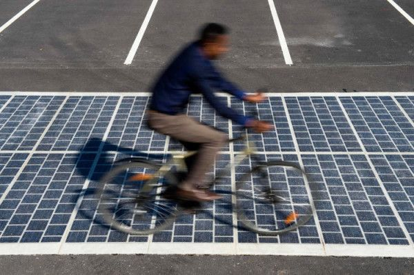 Five Favorites Solar Panels Solar Energy Solar Energy System
