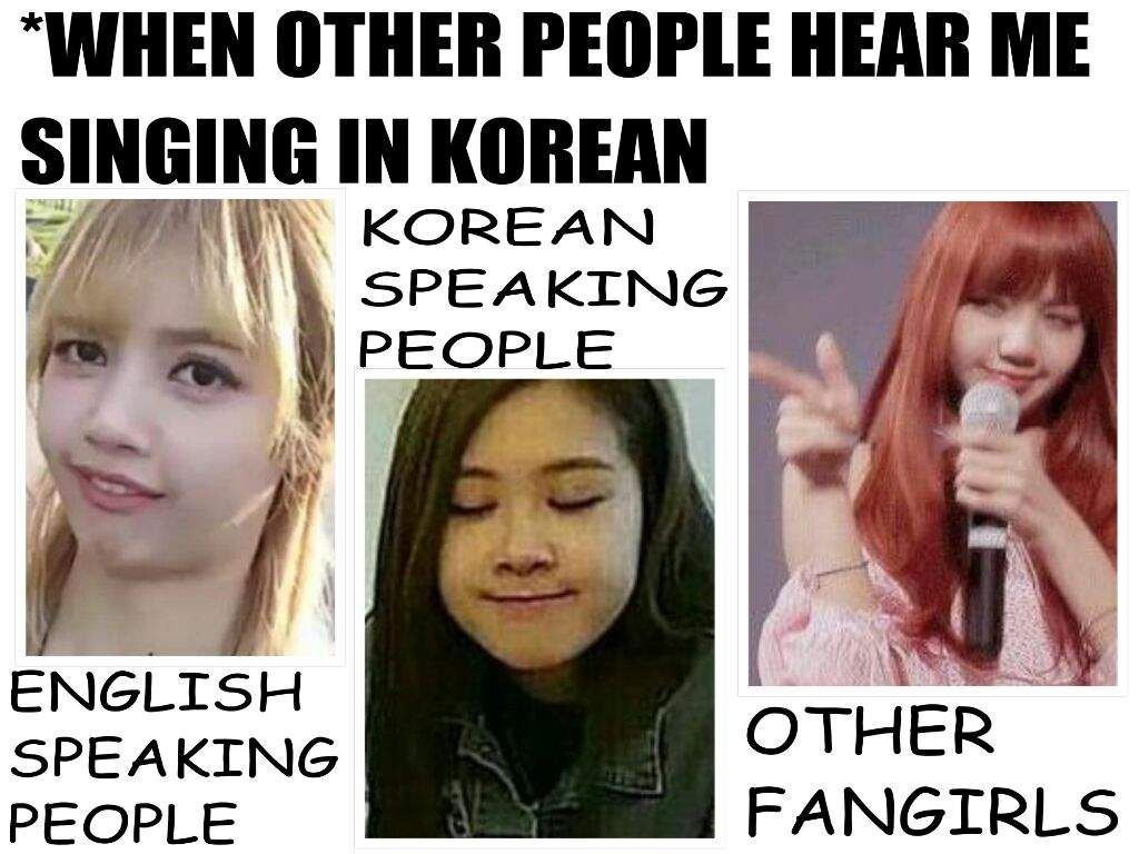 Image Result For Blackpink Memes With Images Blackpink Memes