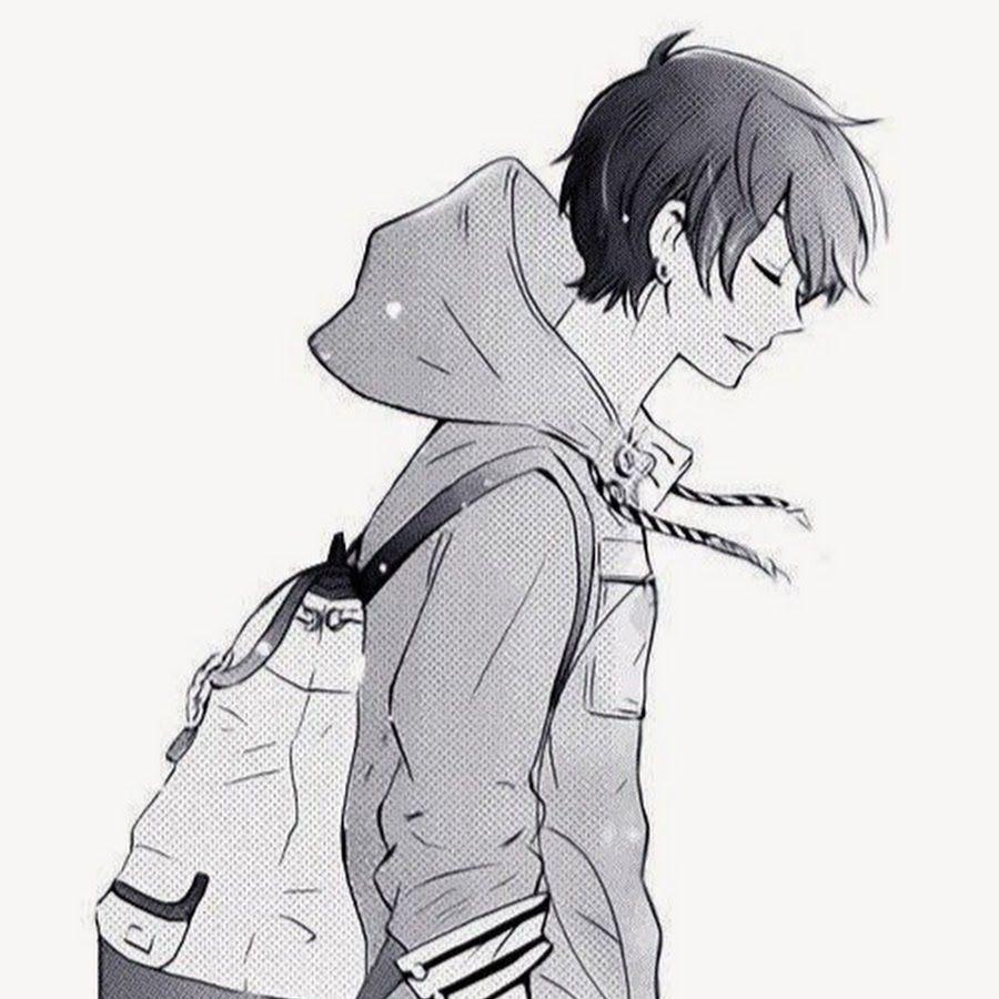 Anime Boy Tumblr Google Search Anime Boy Pinterest Anime