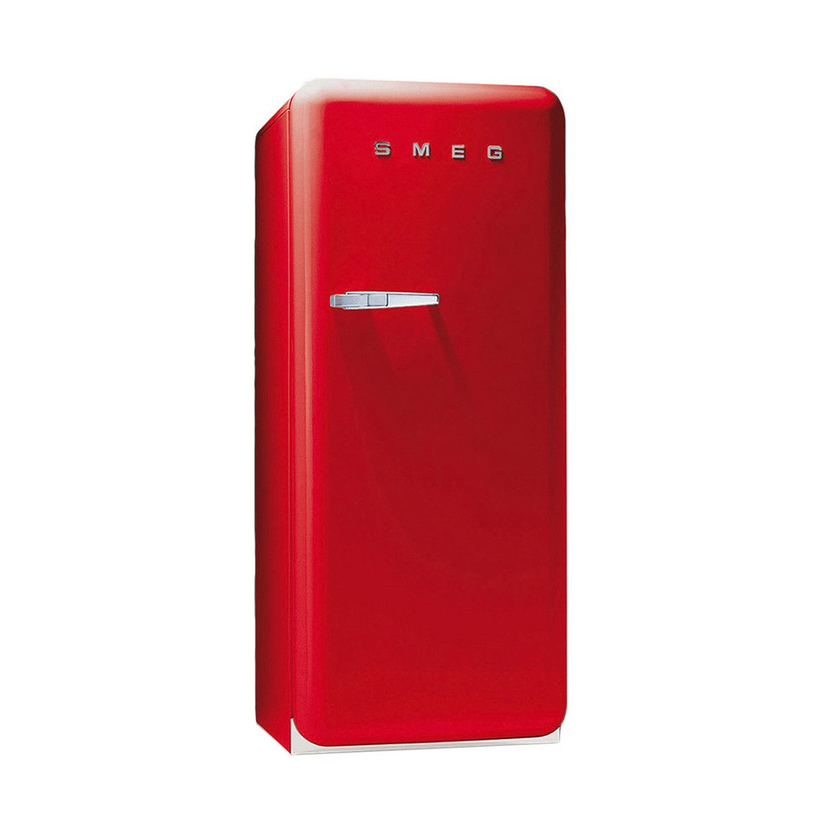 Totally Dig This As A Secondary Fridge Fab Com Retro Fridge Red Retro Fridge Red Fridge Design