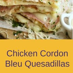 Creamy Garlic Chicken Breasts #creamygarlicchicken Creamy Garlic Chicken Breasts - Natasha Kitchen #creamygarlicchicken