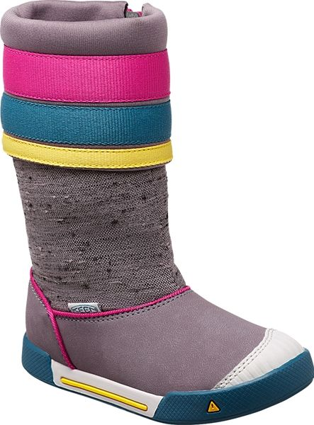 Girls winter boots, Boots, Mid calf boots