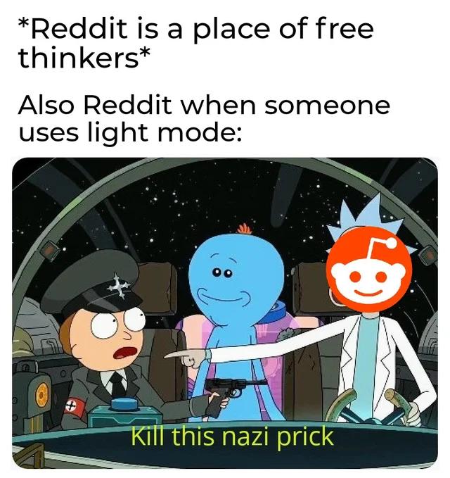 /r/Memes the original since 2008 Funny relatable memes