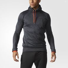 Mens Apparel: Clothes for Sports & Casual | adidas US