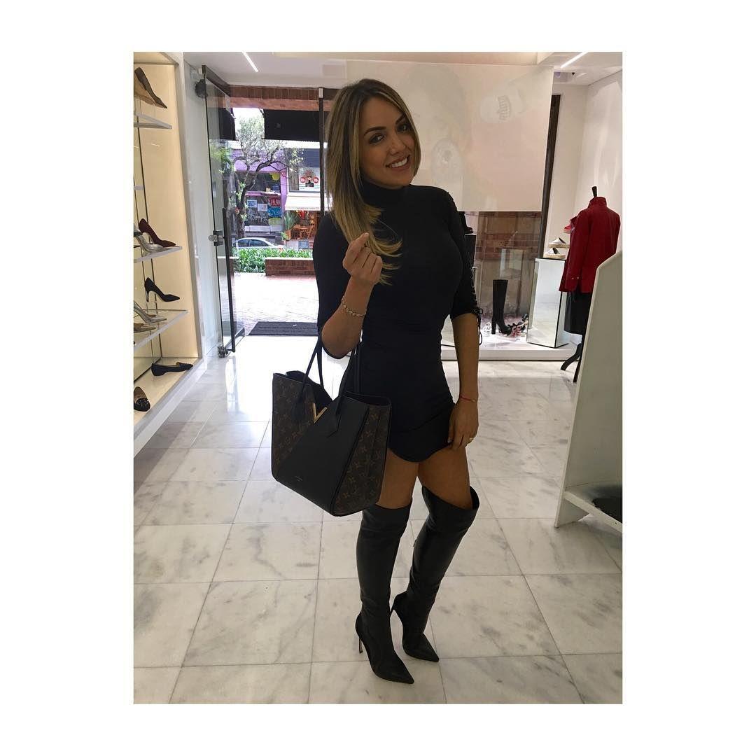 Ver esta foto do Instagram de @montenapoleone_boutique • 7 curtidas