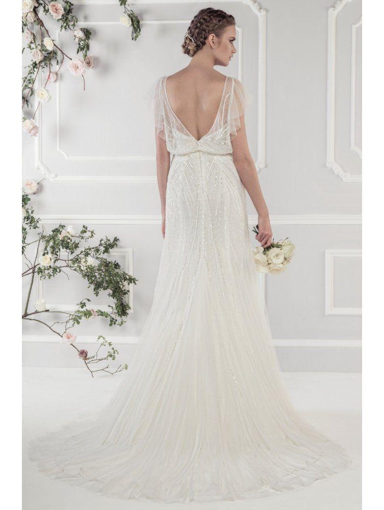 Ellis Bridal 15160 Home Wedding Dresses Bridals Soft