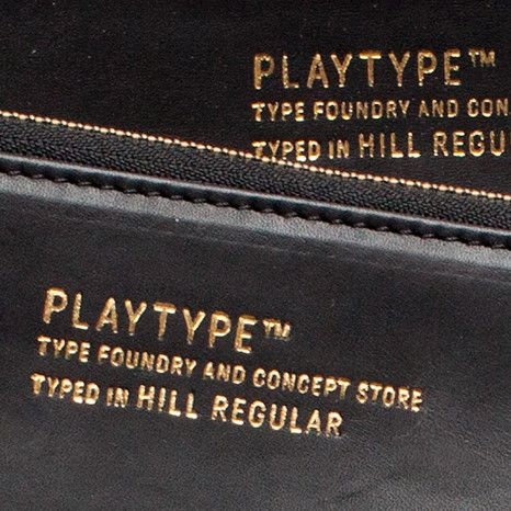 """Playtype™ 15"""" Laptop cover   Playtype Concept Store"""